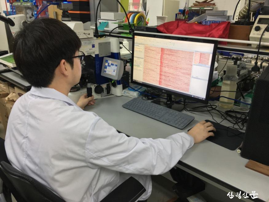 목재_수종감정_서비스.JPG
