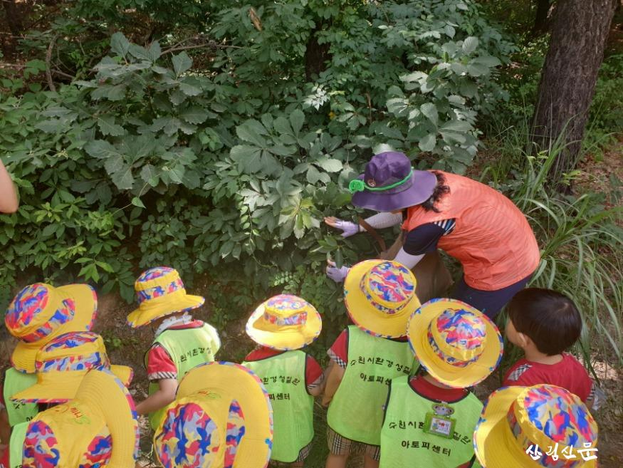 크기변환_아토피센터 여름숲 캠프 1.jpg
