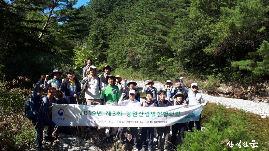 [크기변환]북부청_강원산림발전협의회.JPG