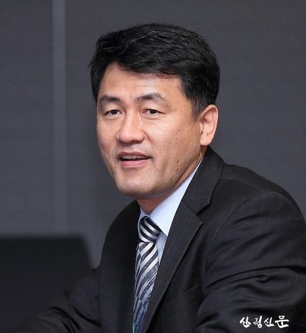 국립산림과학원 산림정책연구부장 박현.jpg