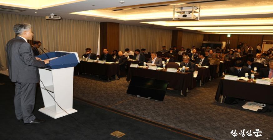 10월17일-미세먼지 동아시아 심포지엄-01-02.jpg
