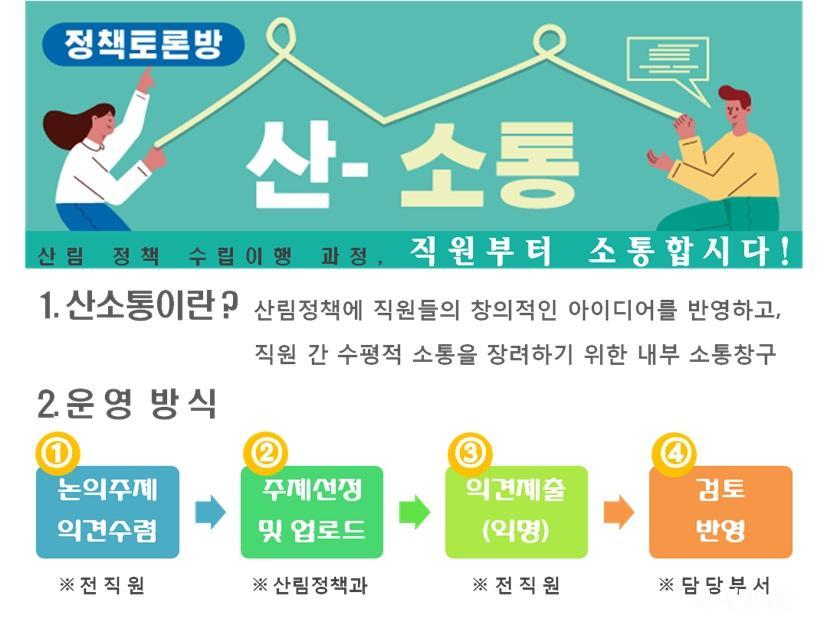 사진1_산림청 정책토론방 산-소통.jpg