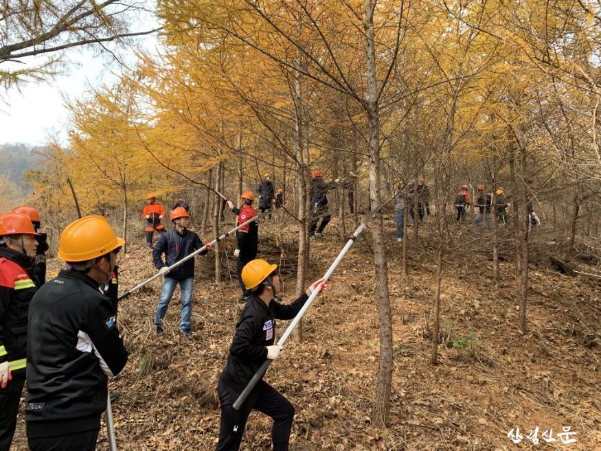[사진자료] 북부지방산림청, 숲가꾸기 1일 체험행사3.jpg