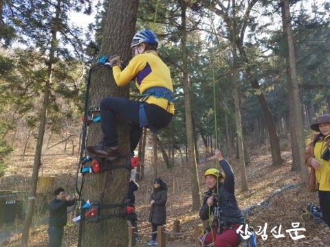 국민의숲행사-사진3.jpg