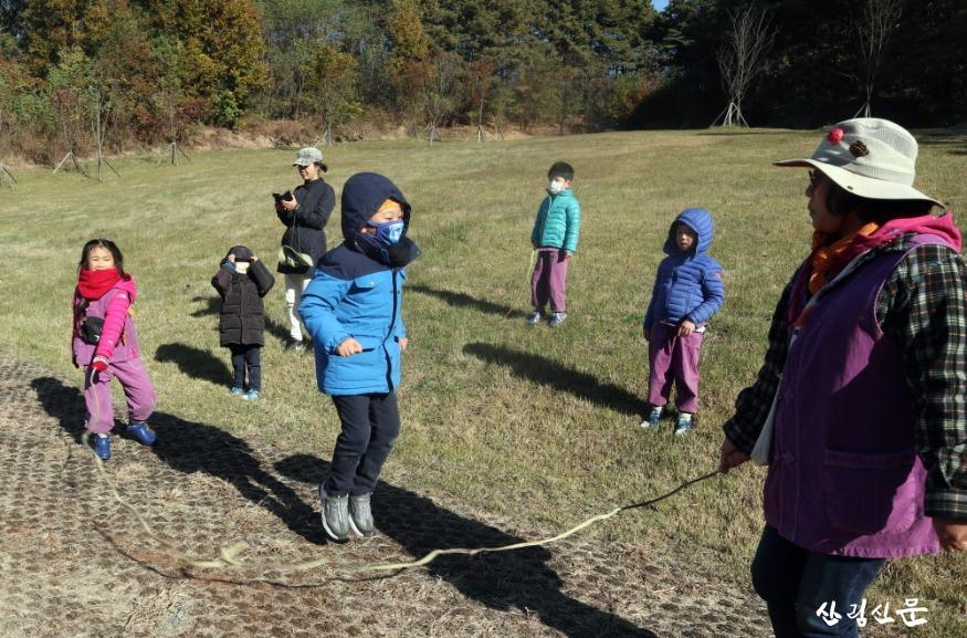 (사진) 아이좋아 숲 프로그램.JPG