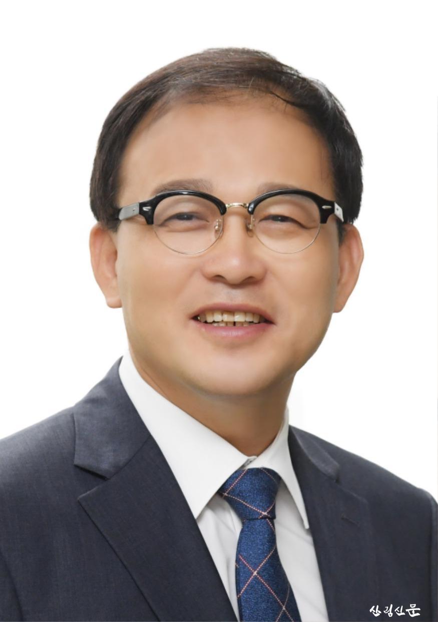박종호 신임 산림청장 증명사진.jpg