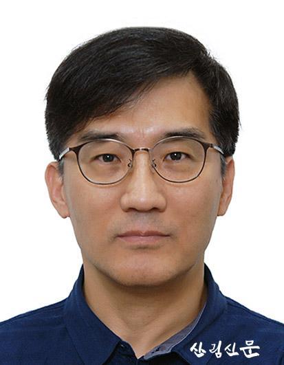 김위동 소장.jpg