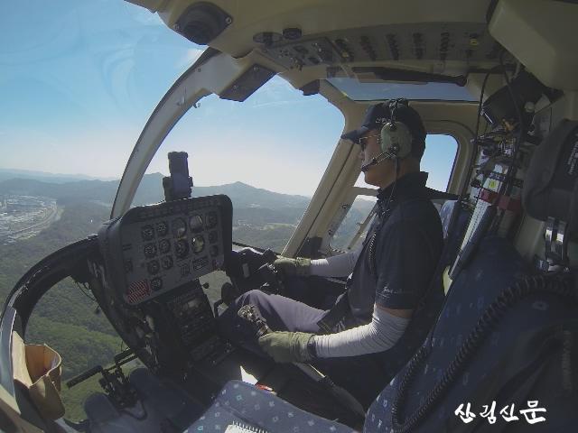 [자료사진]+항공예찰중인+조종사.jpg