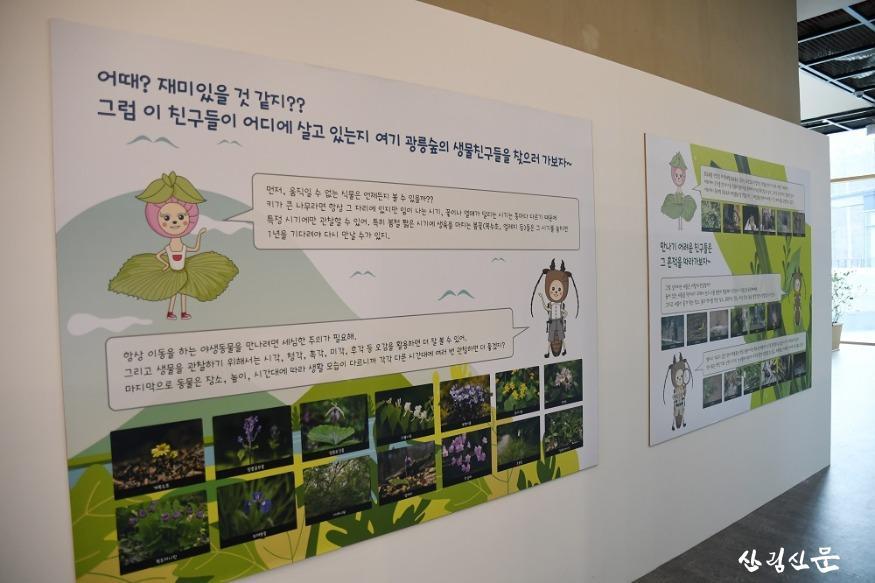 5_광릉숲 생물종.jpg