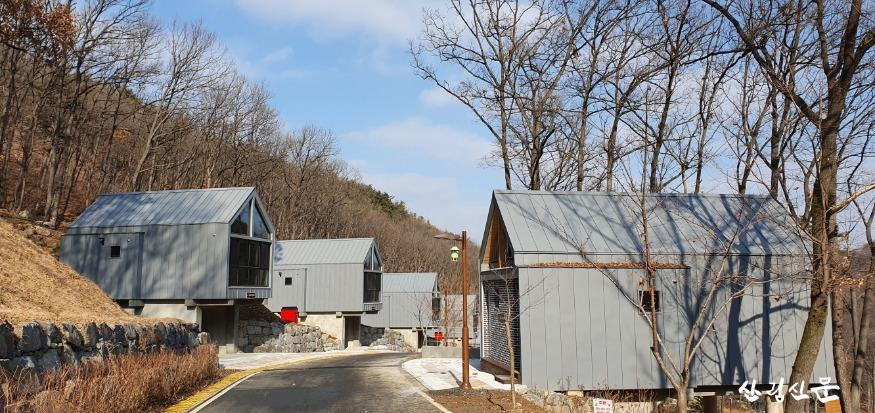 공주산림휴양마을 숲속의 집 증축 관련 사진  (1).jpg