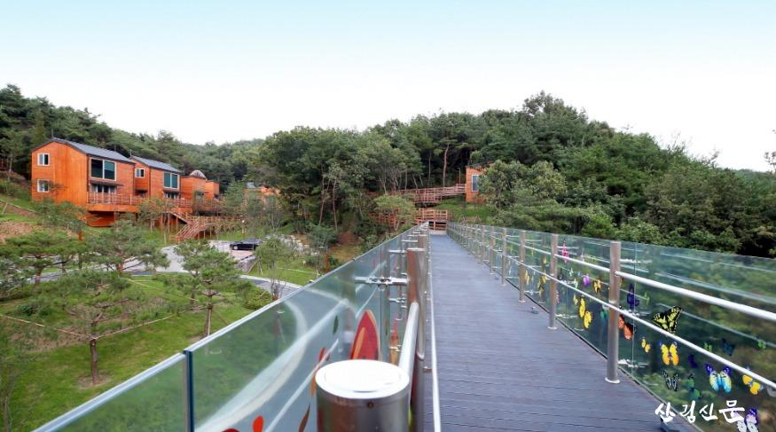 (사진4) 국립대전숲체원 전경.JPG
