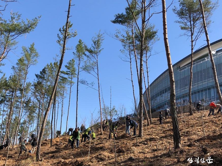 20200324-봄철 나무심기-2.jpg