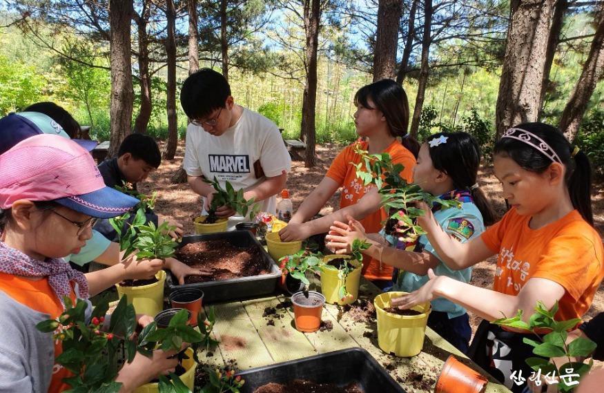 19년 5월 28일 자연아 친구하자_동덕초등학교_내나무갖기.jpg