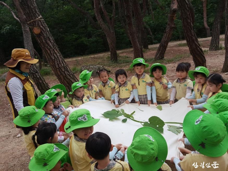 산림교육프로그램 사진 2.jpg