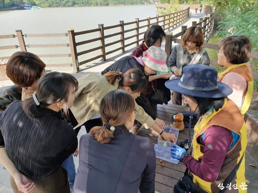 산림교육프로그램 사진 1.jpg