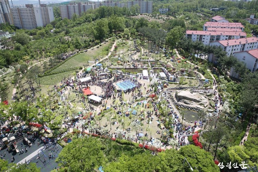 사진2_서울 도봉구 도시숲.jpg
