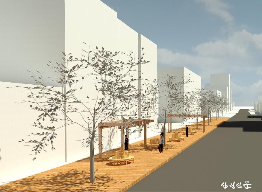도시목조화 조감도2.jpg