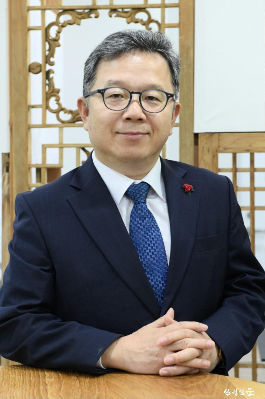 사본 -진희선 부시장님 사진3.jpg