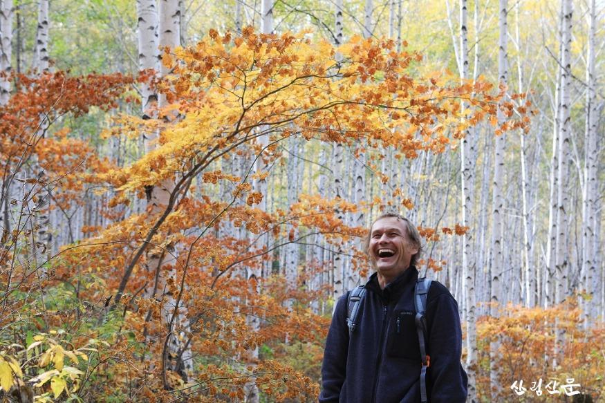 (참고사진) 제16회 대상(아름다운 우리숲).jpg