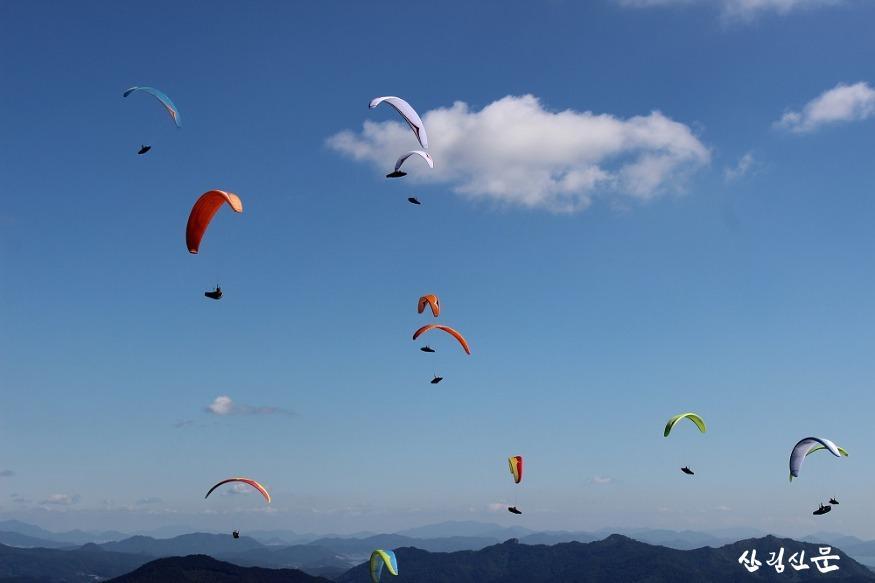 사진1_산림레포츠 패러글라이딩.JPG