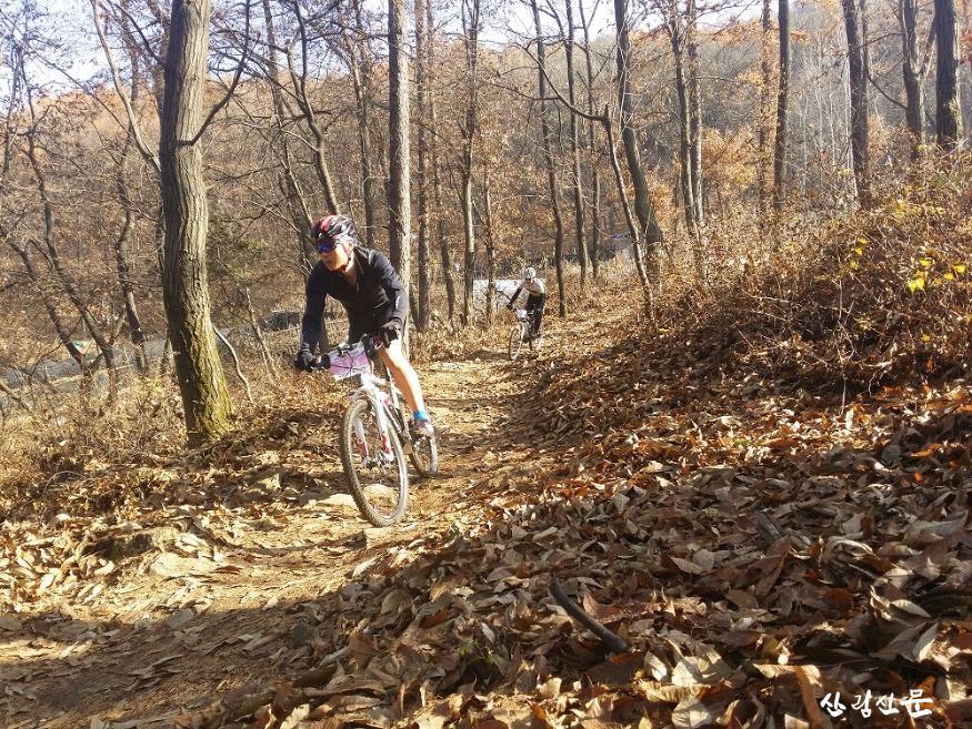 사진3_산림레포츠 산악자전거2.jpg
