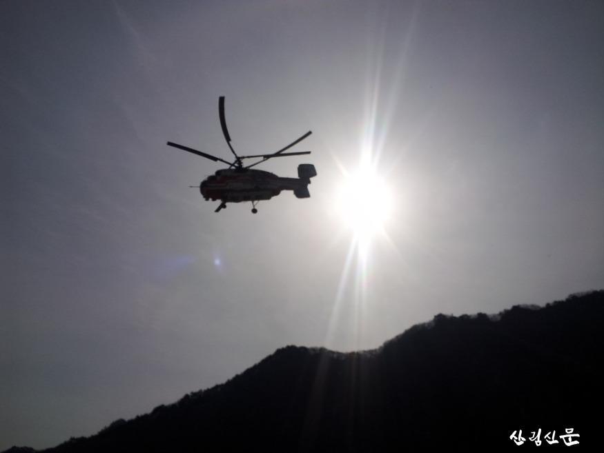 9.04_사진자료 (소나무재선충병 항공예찰)_(1).jpg