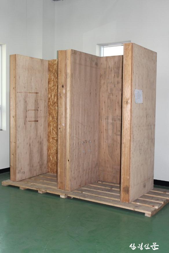 내화목재벽체.JPG