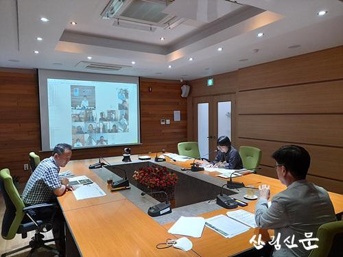 관련사진1_소나무재선충병 지역방제협의회.jpg