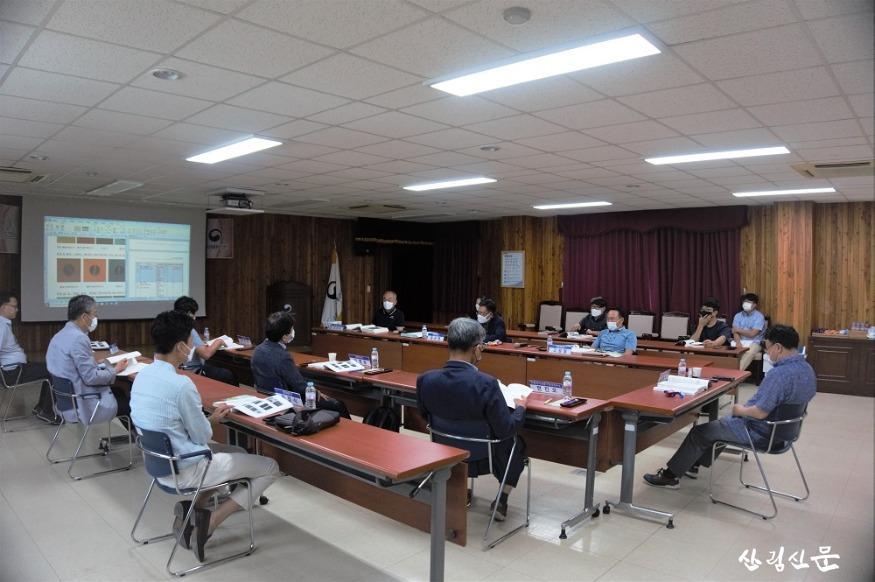 붙임파일 1.2020년 제4차 특성조사요령 제정을 위한  전문가 협의회.jpg