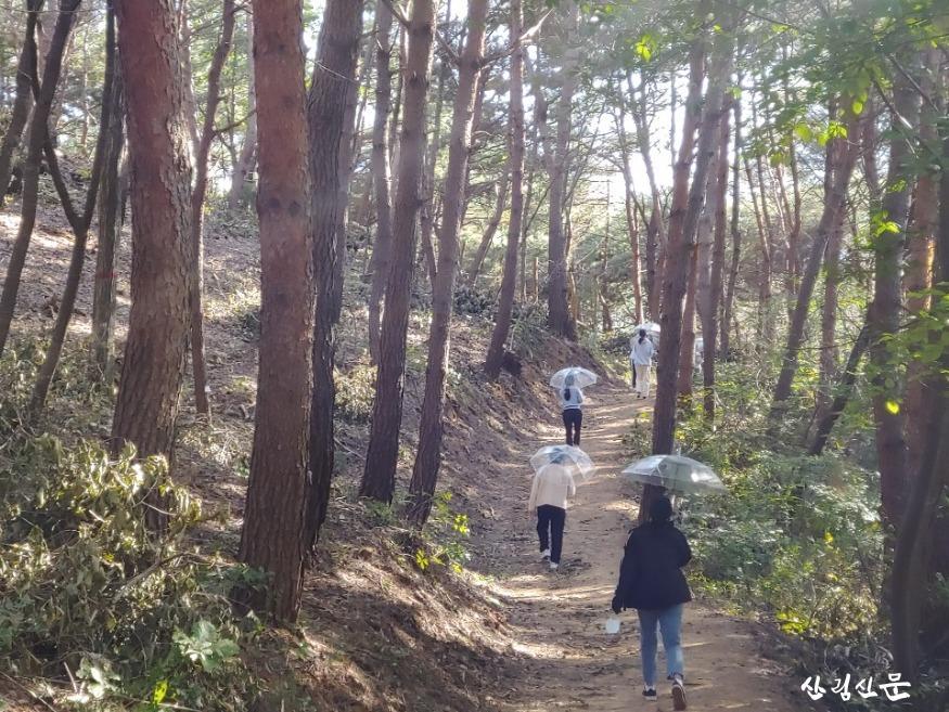 사진2.서울의료원 산림치유프로그램.jpg