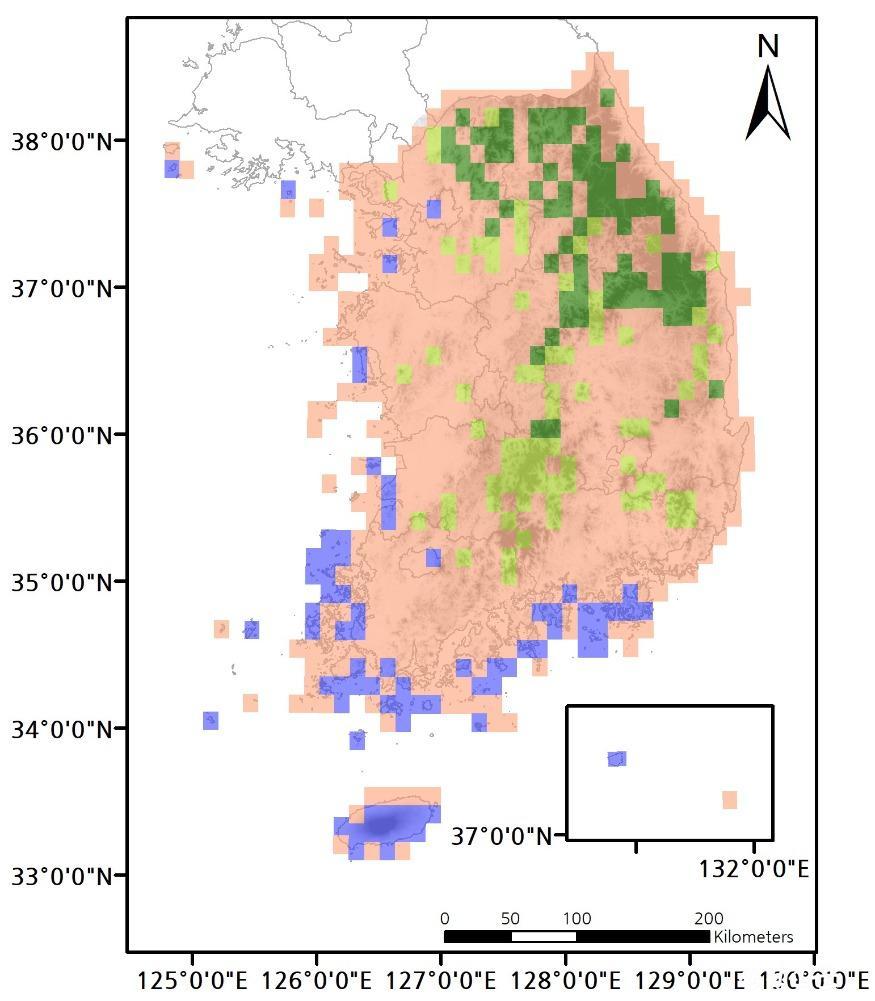 1022_한반도식물상 지역 재설정 지도.jpg