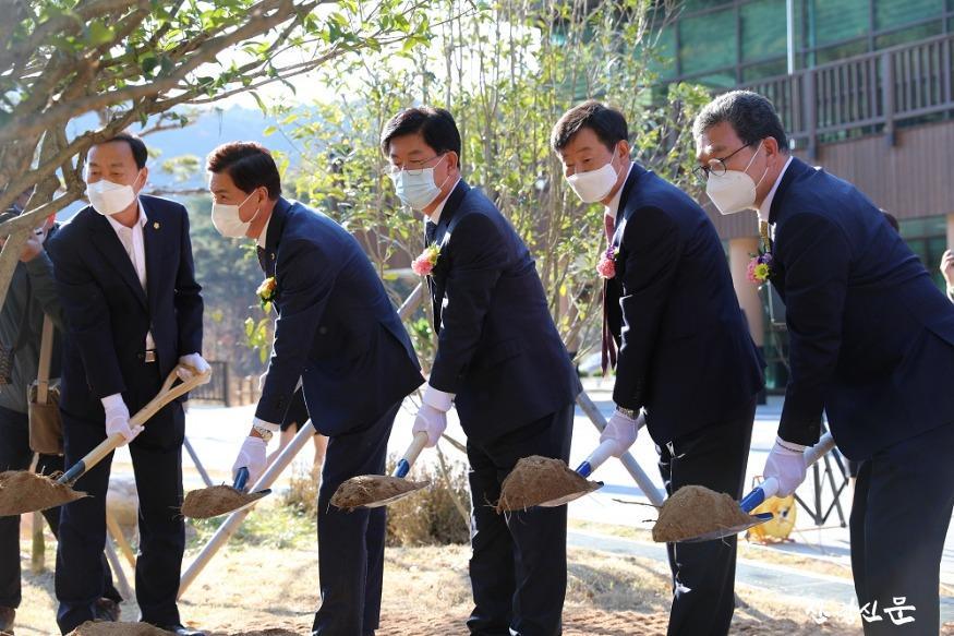 (사진4) 나주숲체원 개원식.JPG