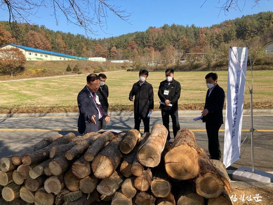 사진2_산림현장에서 활용하는 이동통 신기기(모바일) 경진대회 개최.jpg