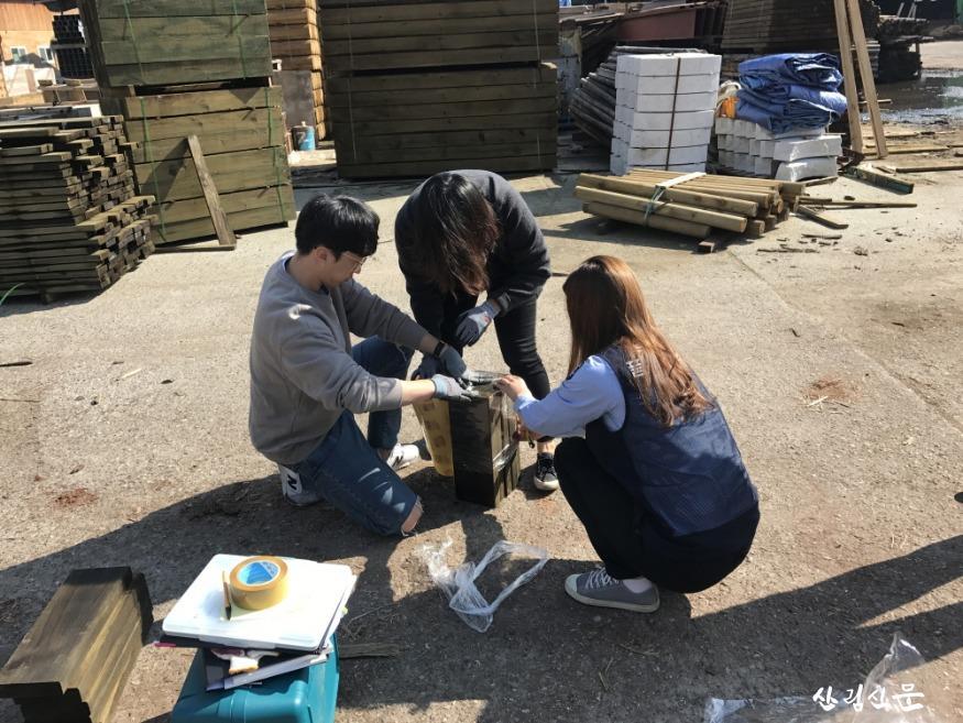 사진2_20년 목재제품 품질단속 합동 점검 실시.JPG