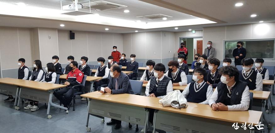 관리소 소개 동여상 시청.jpg
