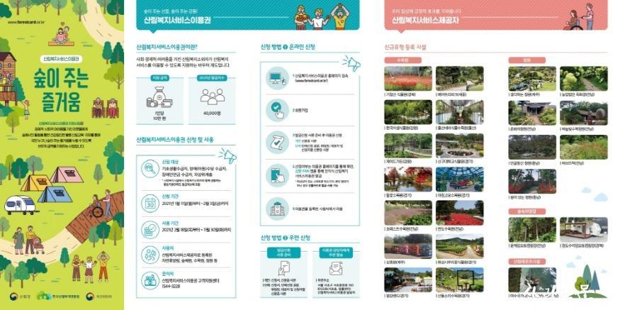 산림복지서비스이용권 안내 소책자.pdf_page_1.jpg