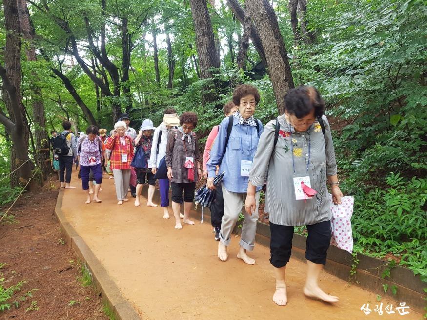 (사진5) 숲체험교육사업(남광종합사회복지관).jpg