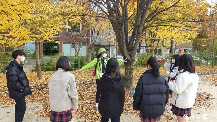 사진1_산림교육 청소년 소규모 활동.jpg