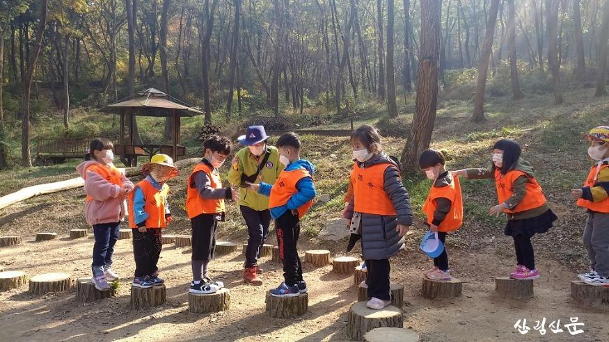 상당산성자연휴양림 유아숲체험원 운영 (1).jpg