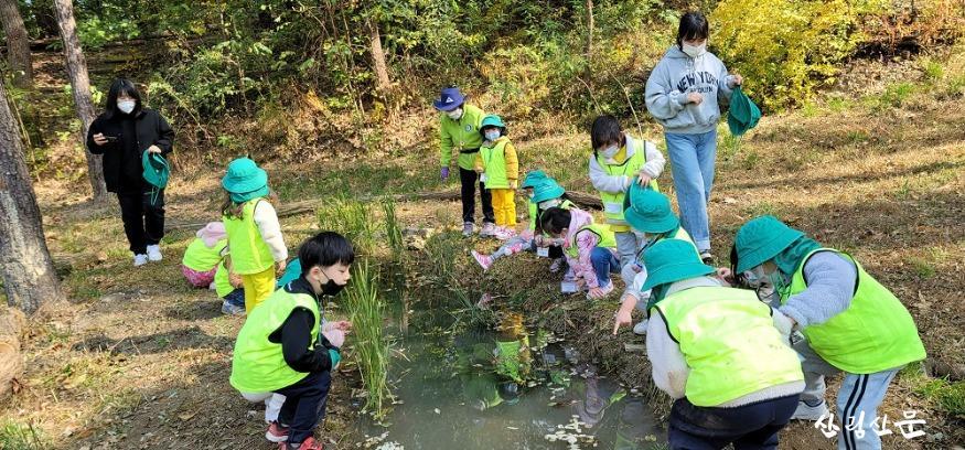 상당산성자연휴양림 유아숲체험원 운영 (2).jpg