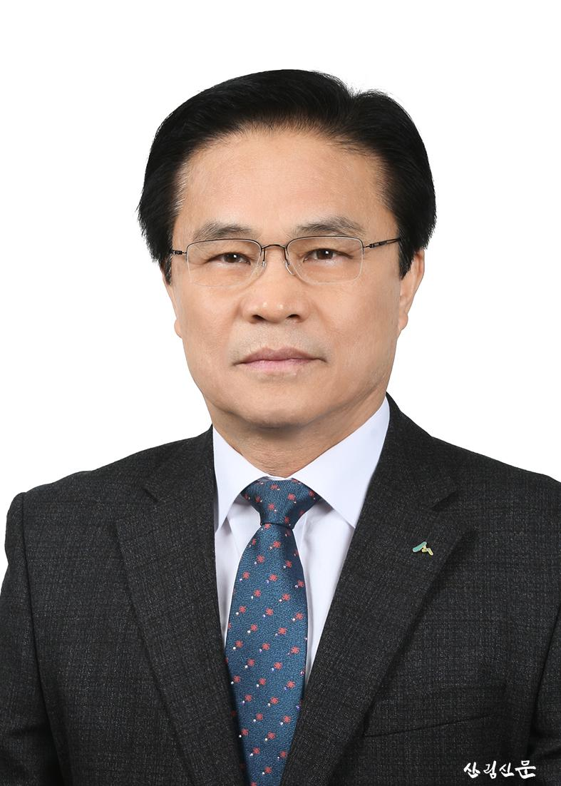 이성렬 조합장님 2.JPG