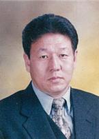 영월국유림관리소(강석철 소장).jpg