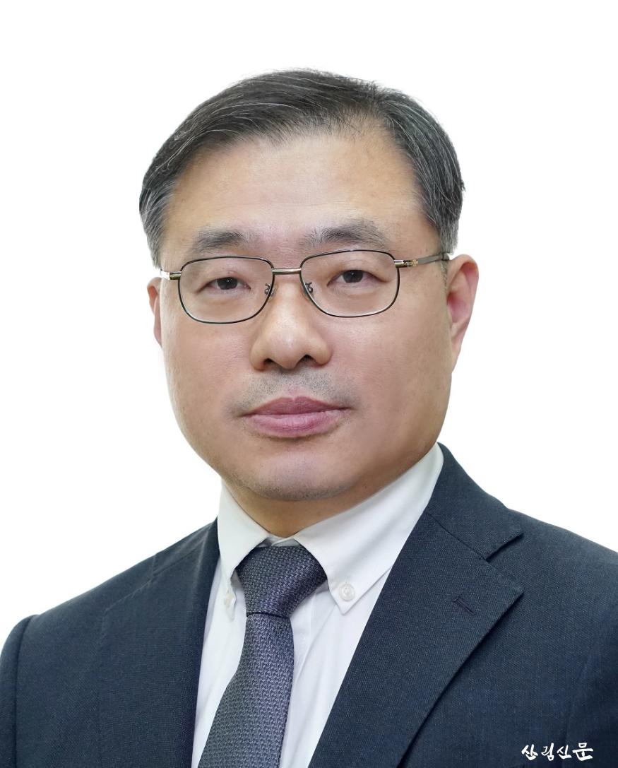 최병암 신임 산림청장.png