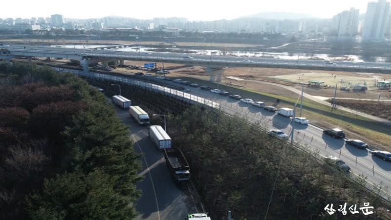 대전시, 2050년까지 탄소중립을 위한 생활밀착형  도시 숲 1000개소 조성-미세먼지차단숲.jpg