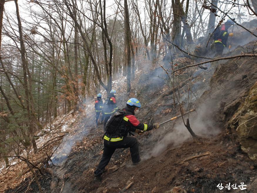 산불재난특수진화대 사진3.jpg