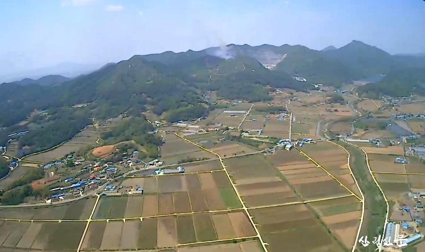 (산림청 제공)_충남 홍성군 갈산면_20210425_13시34분29초.jpg