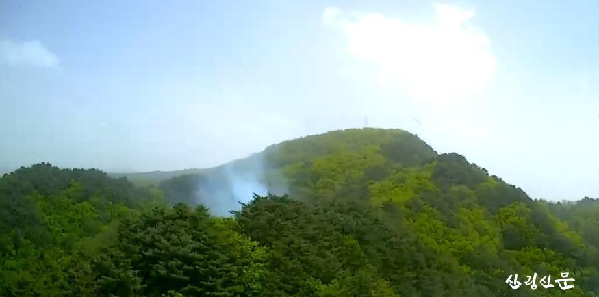 (산림청 제공)_강원 횡성_20210508_13시00분51초.jpg