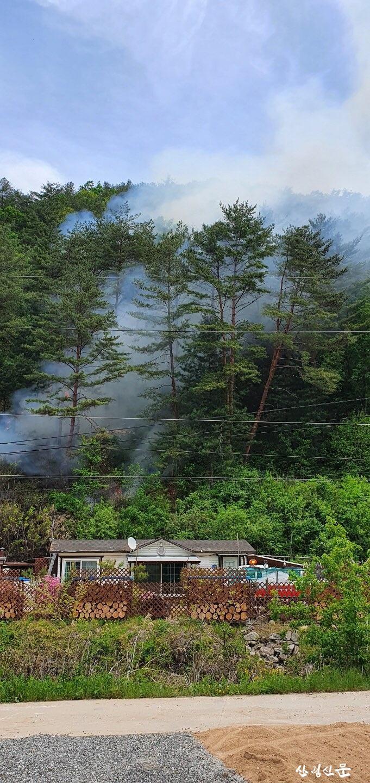 (산림청 제공) 강원 횡성 산불.jpg