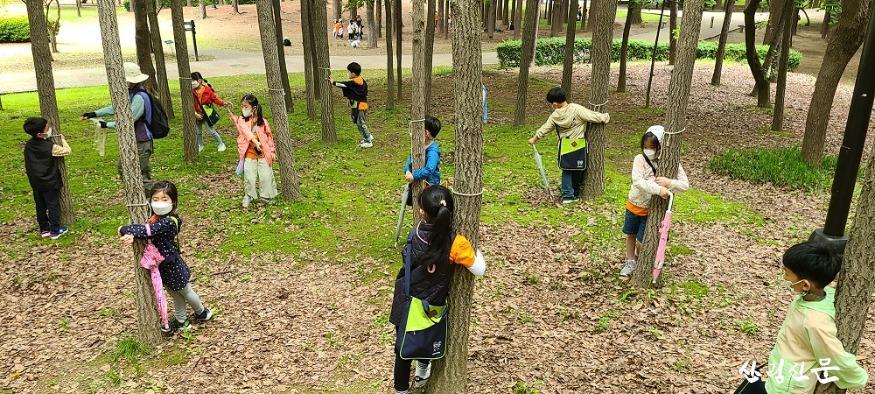 사진2_마을숲탐방.jpg