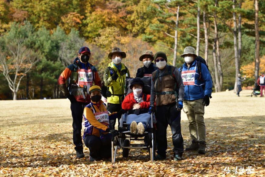 사진2_장애인도보여행 문화확산((사)한국트레킹연맹).jpg